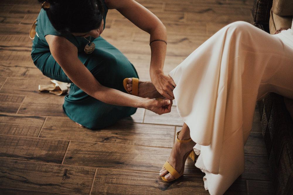 Brita+Randall_Wedding-140.jpg