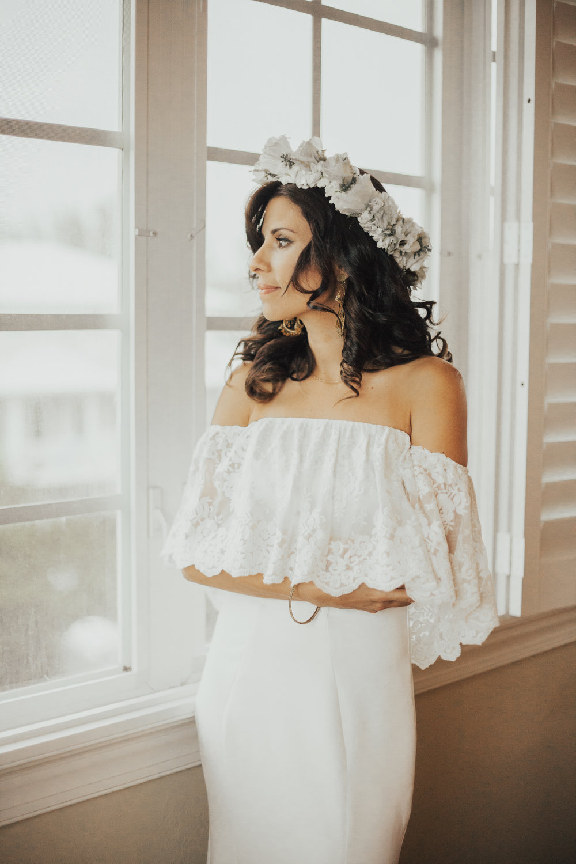 Brita+Randall_Wedding-150.jpg