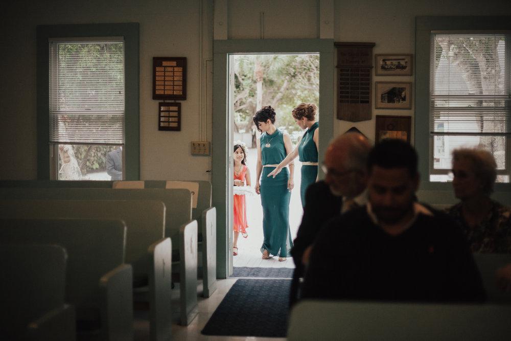 Brita+Randall_Wedding-162.jpg