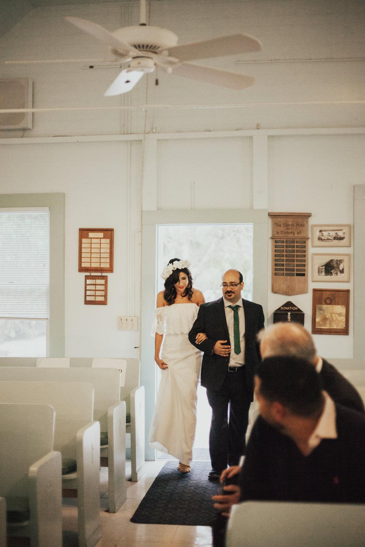 Brita+Randall_Wedding-172.jpg