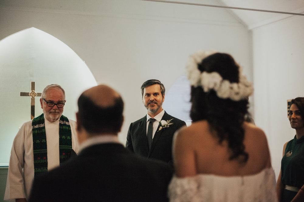Brita+Randall_Wedding-183.jpg