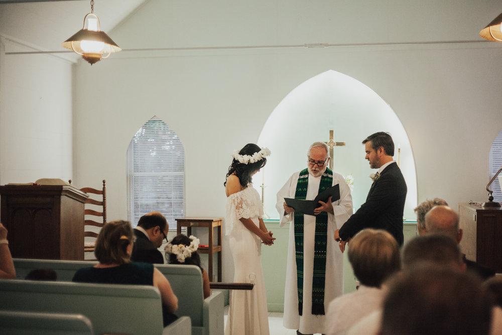 Brita+Randall_Wedding-192.jpg