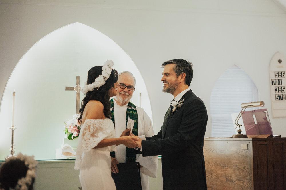 Brita+Randall_Wedding-244.jpg