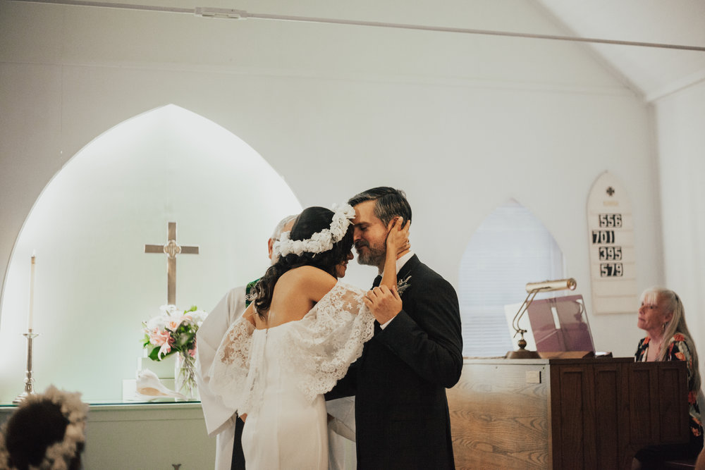 Brita+Randall_Wedding-246.jpg