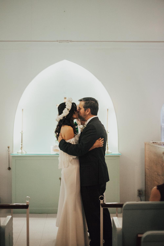 Brita+Randall_Wedding-276.jpg