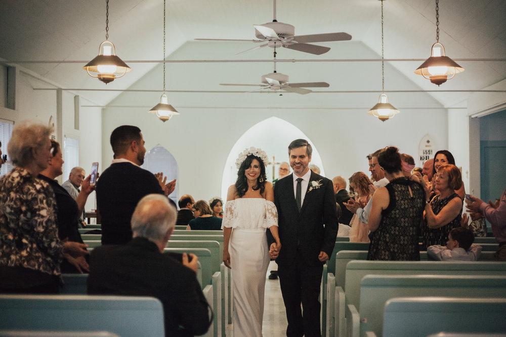 Brita+Randall_Wedding-283.jpg