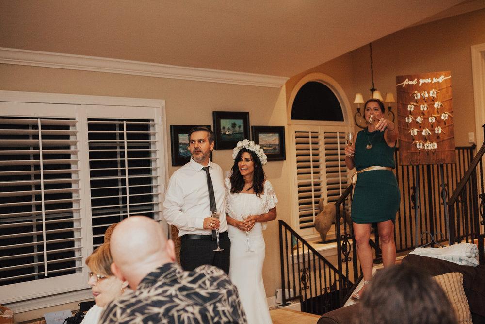Brita+Randall_Wedding-342.jpg