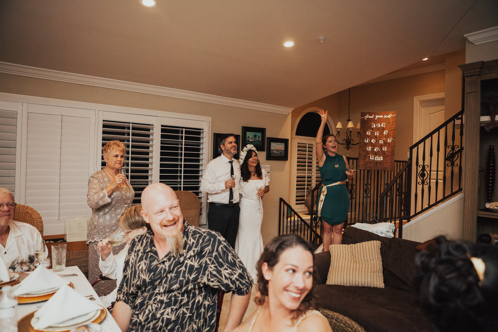 Brita+Randall_Wedding-362.jpg