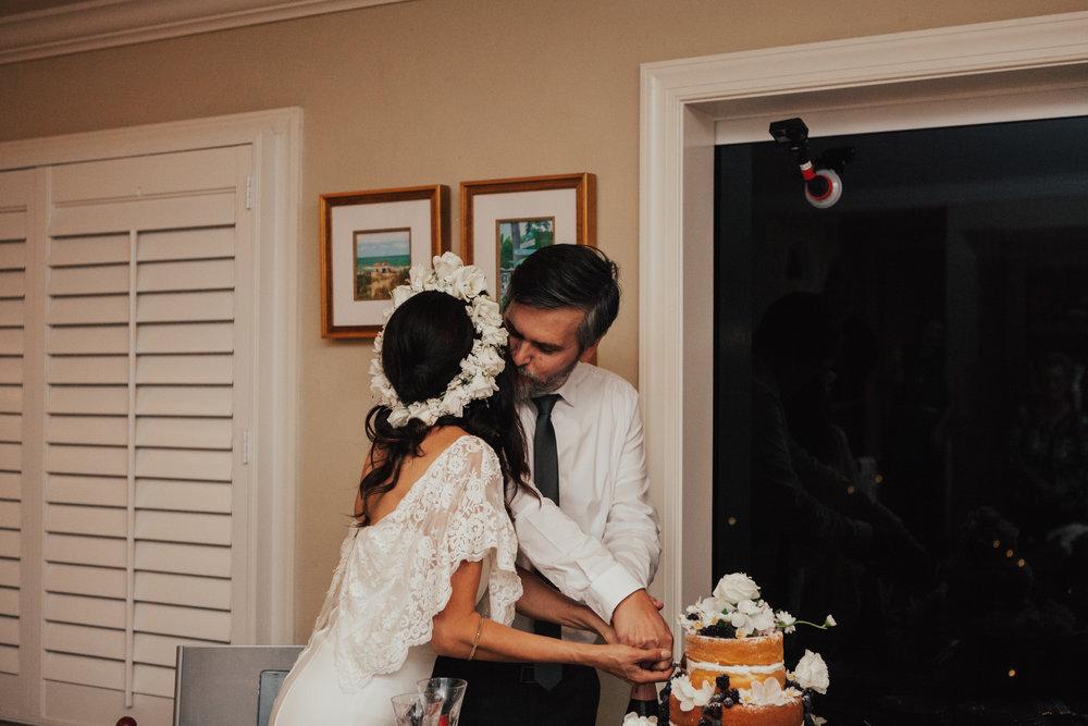 Brita+Randall_Wedding-449.jpg