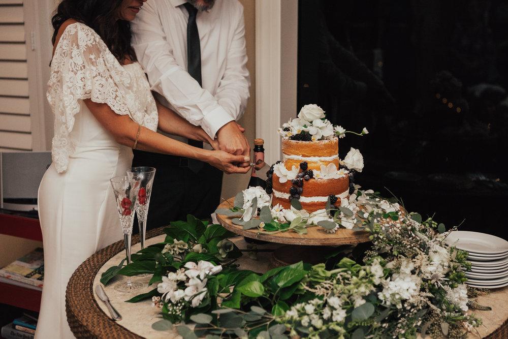 Brita+Randall_Wedding-451.jpg