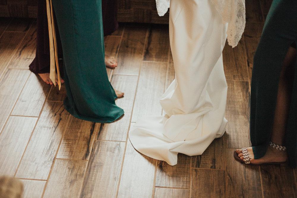 Brita+Randall_Wedding-103.jpg