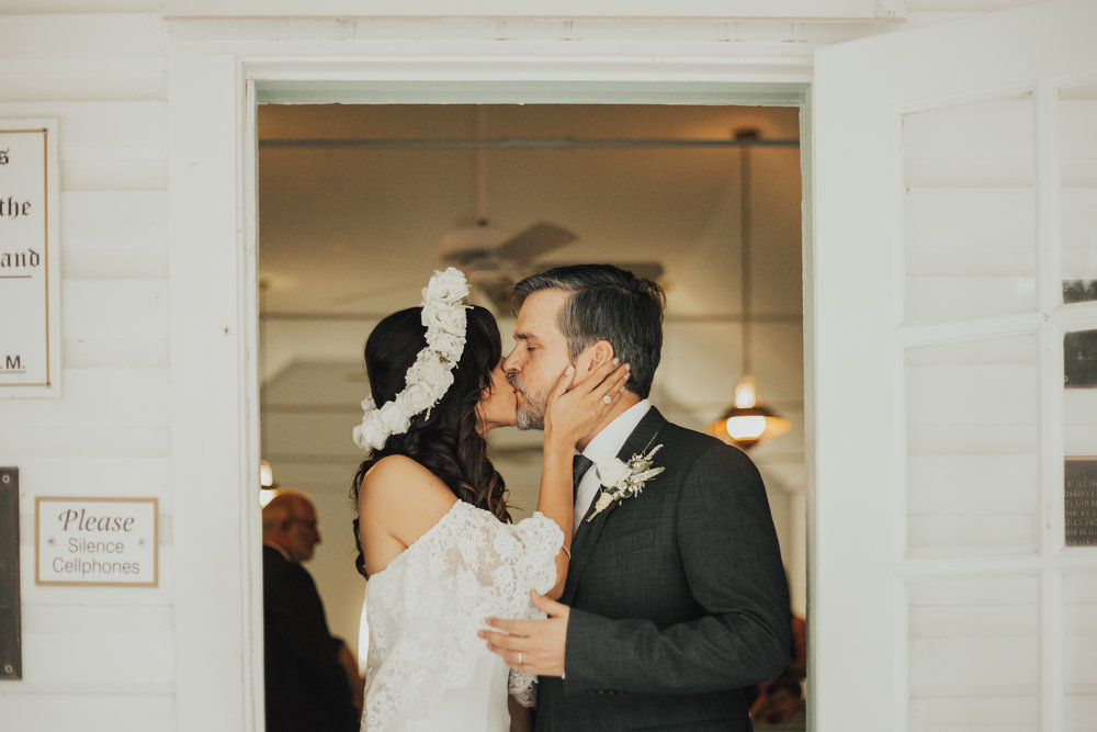 Brita+Randall_Wedding-288.jpg