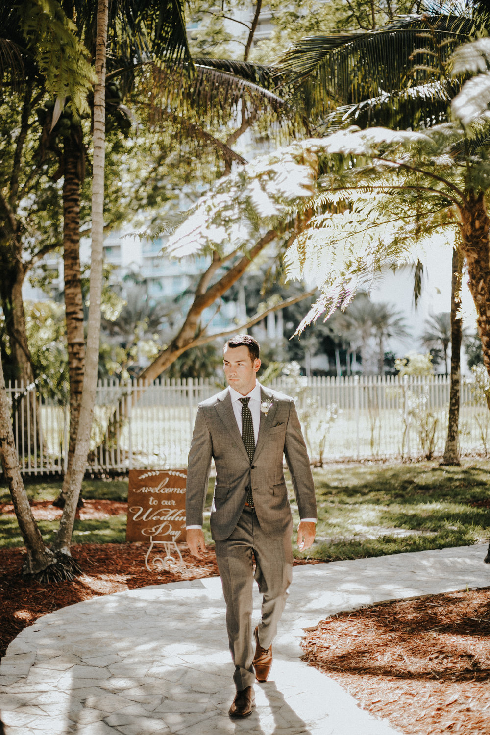 FloridaDestinationWeddingPhotographer-47.jpg