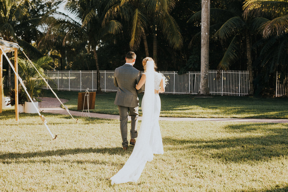 FloridaDestinationWeddingPhotographer-166.jpg