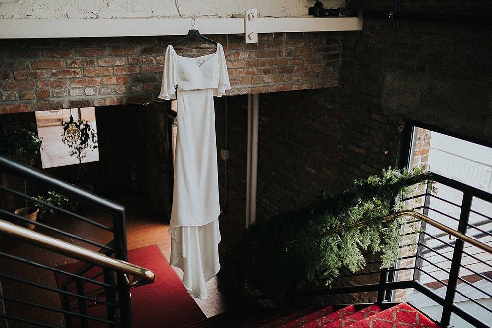 NYCBrooklynClassicModernWeddingPhotographer-5.jpg
