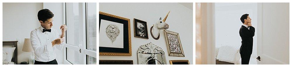 NYCBrooklynClassicModernWeddingPhotographer-18.jpg