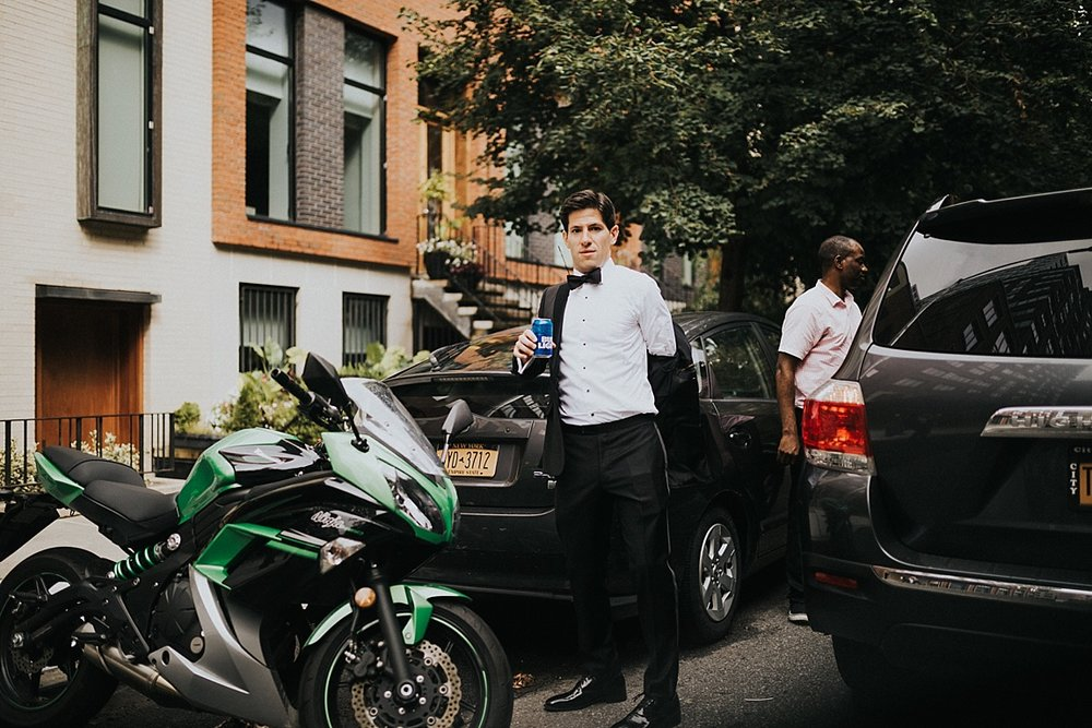 NYCBrooklynClassicModernWeddingPhotographer-36.jpg