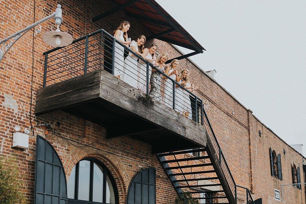 NYCBrooklynClassicModernWeddingPhotographer-44.jpg