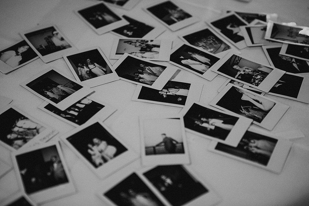 NYCBrooklynClassicModernWeddingPhotographer-155.jpg