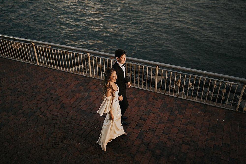 NYCBrooklynClassicModernWeddingPhotographer-162.jpg
