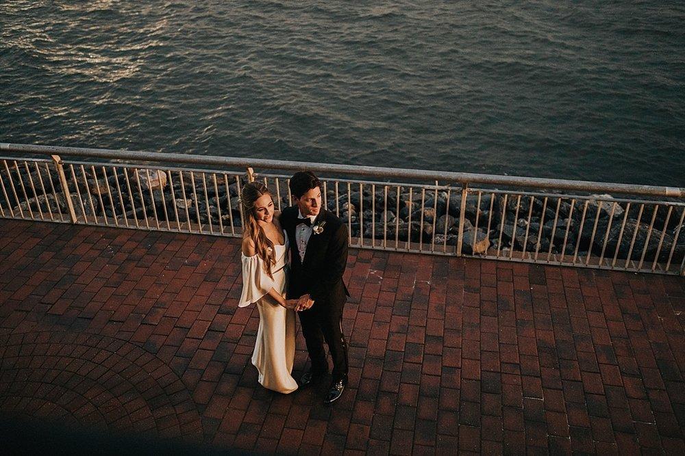 NYCBrooklynClassicModernWeddingPhotographer-167.jpg