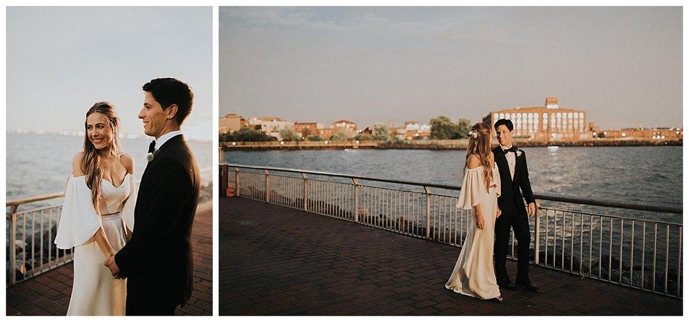 NYCBrooklynClassicModernWeddingPhotographer-170.jpg