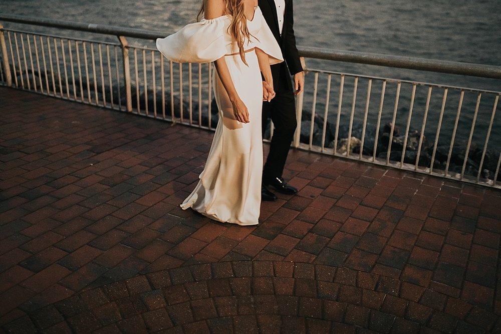 NYCBrooklynClassicModernWeddingPhotographer-172.jpg