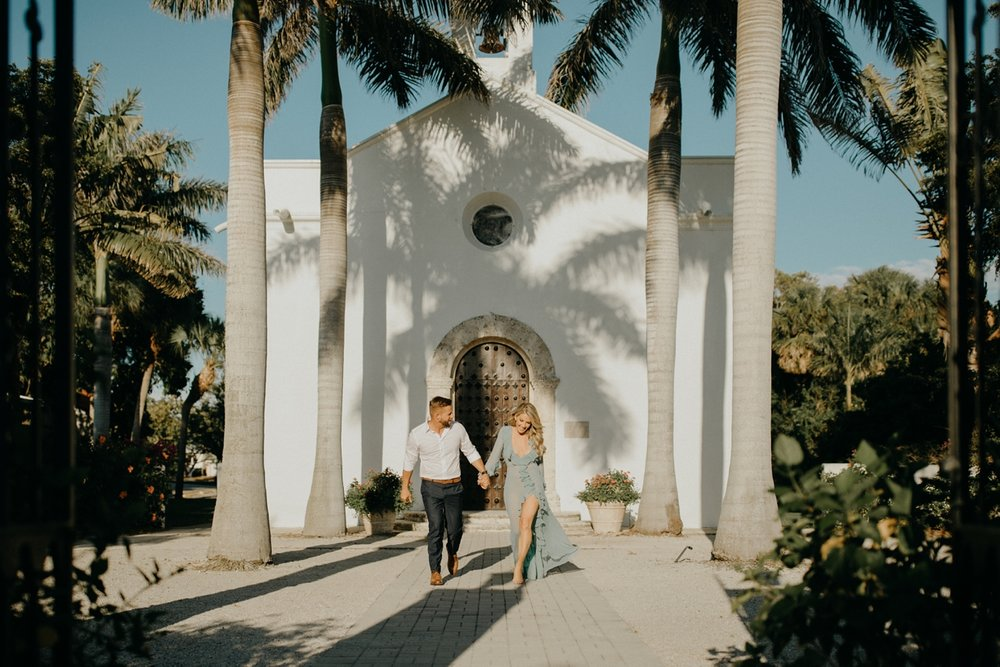 FloridaWeddingPhotographerAtlantaGeorgiaEngagementBocaGrande_0008.jpg