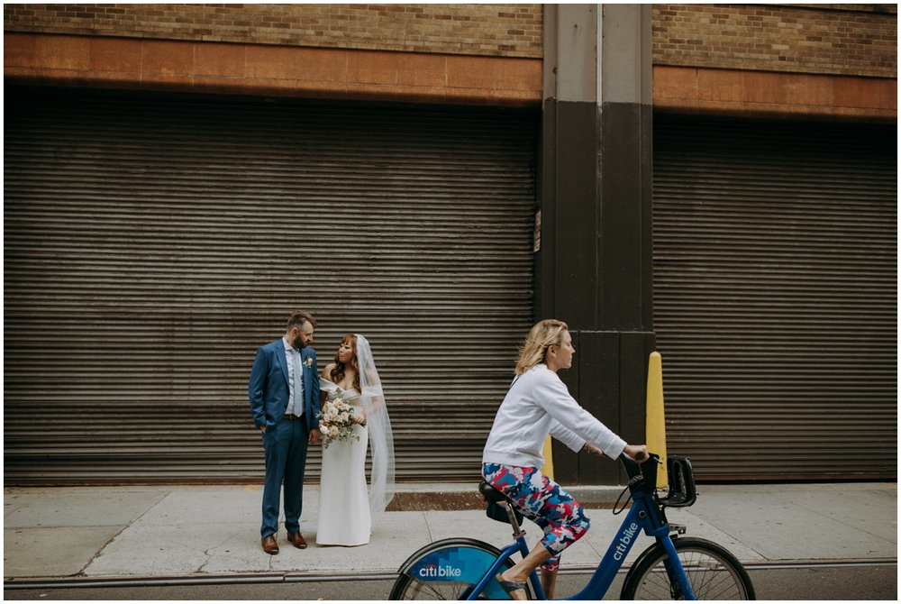 NYCWeddingBrooklynPhotographer-57.jpg