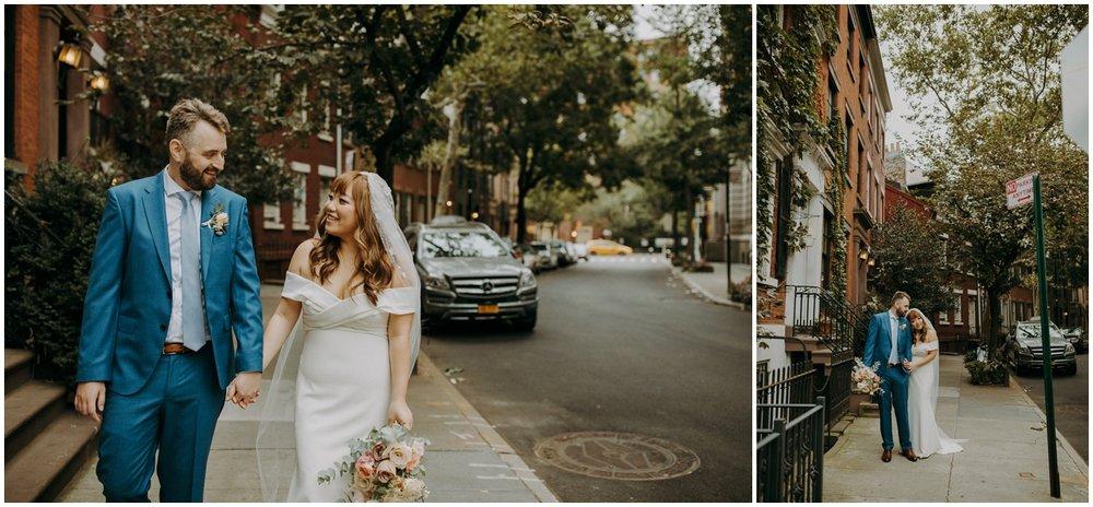 NYCWeddingBrooklynPhotographer-88.jpg