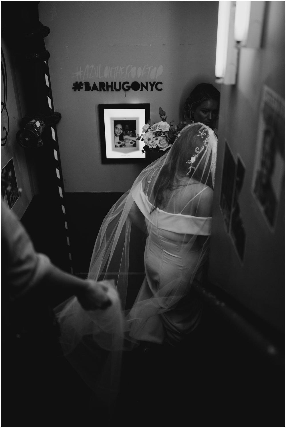 NYCWeddingBrooklynPhotographer-255.jpg