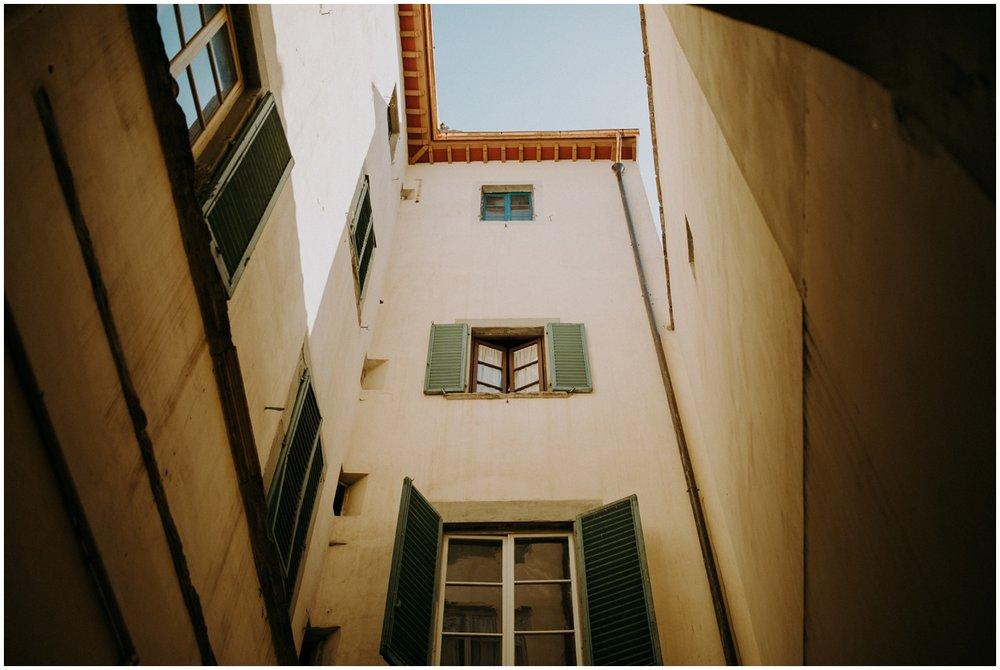 FlorenceItalyEngagementDestinationWedding Photographer-2.jpg