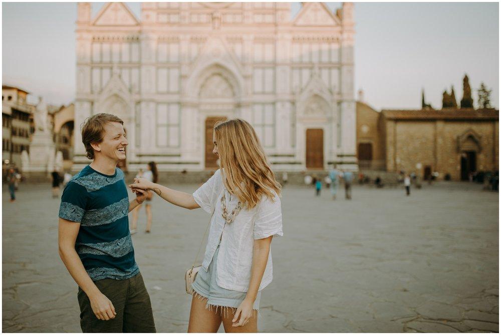 FlorenceItalyEngagementDestinationWedding Photographer-64.jpg