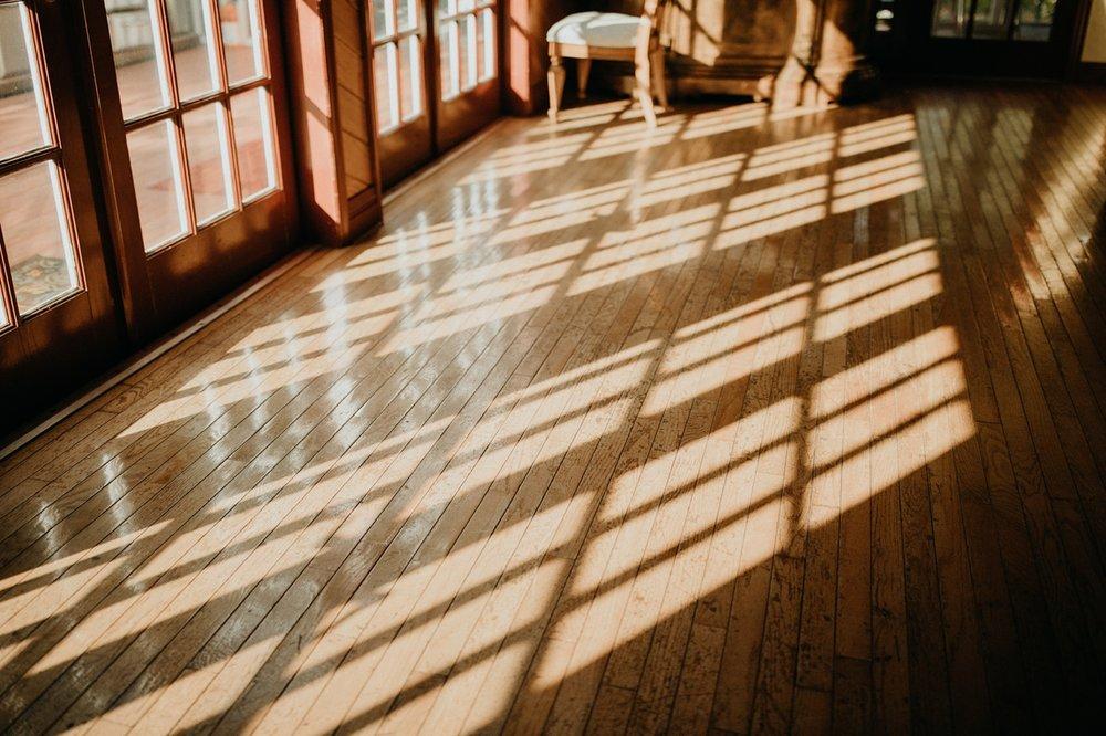 EclecticBohoCaliforniaRedwoodsWeddingPhotographer_0043.jpg