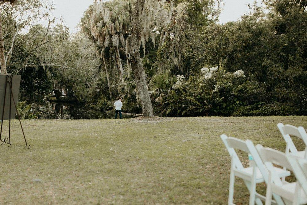 EclecticBohoCaliforniaRedwoodsWeddingPhotographer_0107.jpg