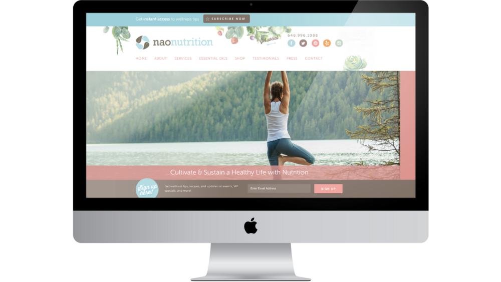 NAO-Website.jpg