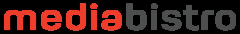 MB_Logo__web_large.png