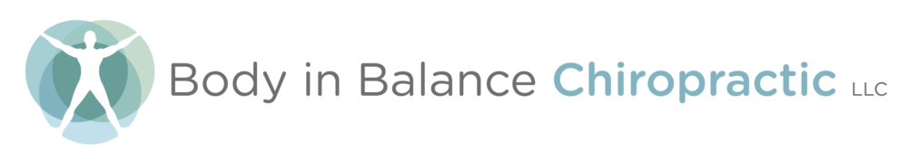 BIBC logo.png