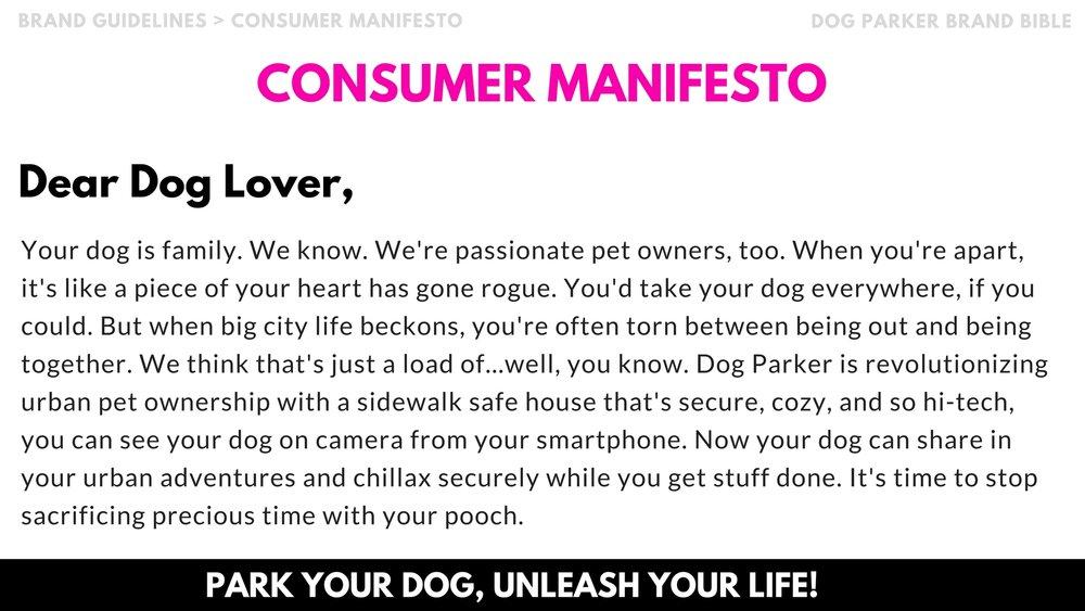 DOG PARKER SAMPLES.jpg