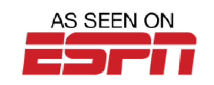 espn logo-01-01.jpg
