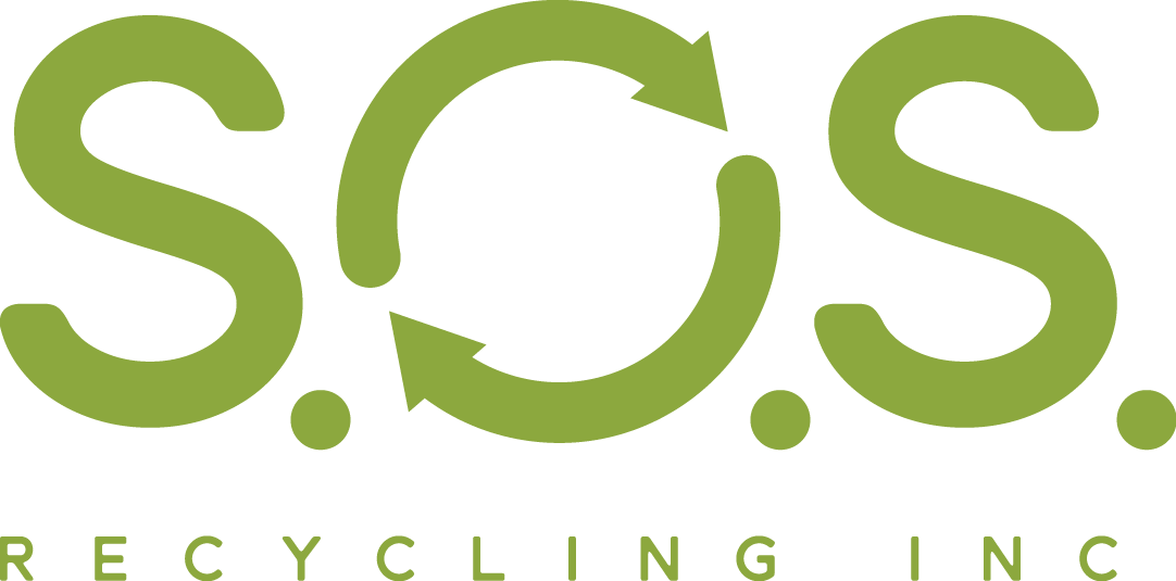 S.O.S. Recycling Inc.