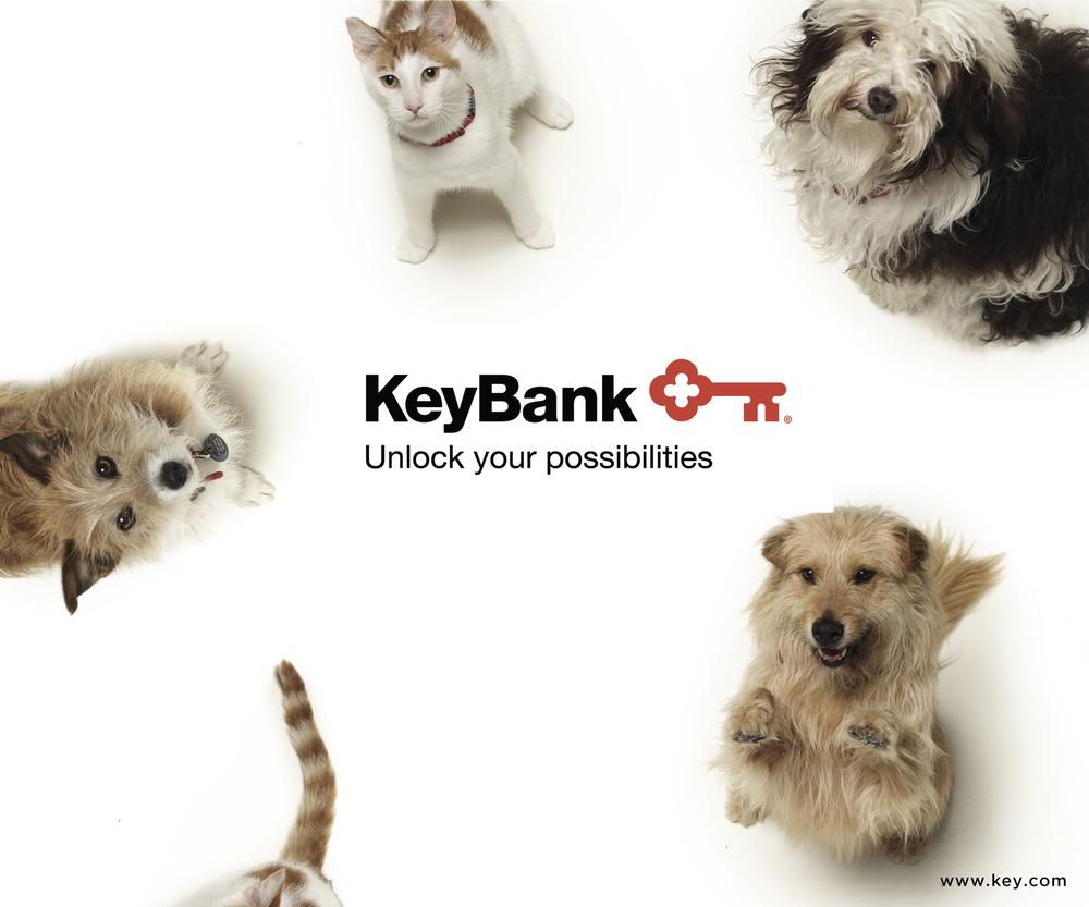 KeyBank_2.jpg