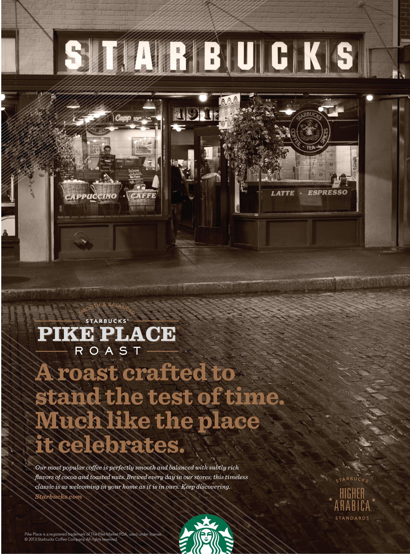 Pike Place Magazine.jpg