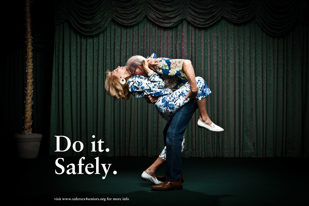 safesex.jpg