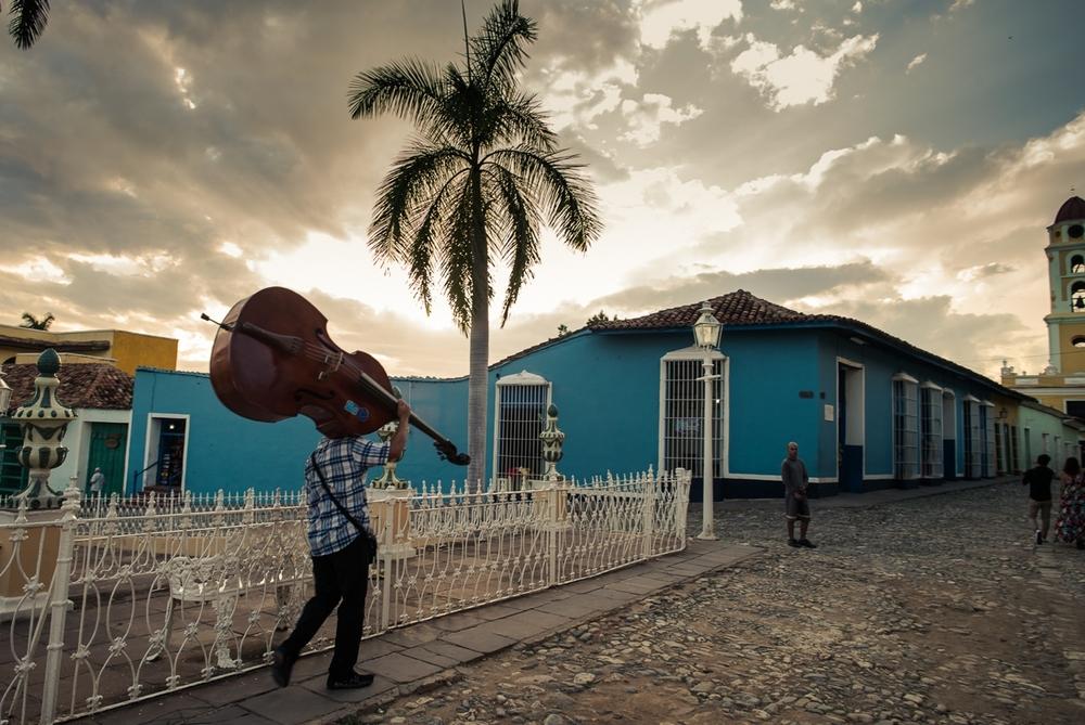 CUBA - RIESS -110.jpg