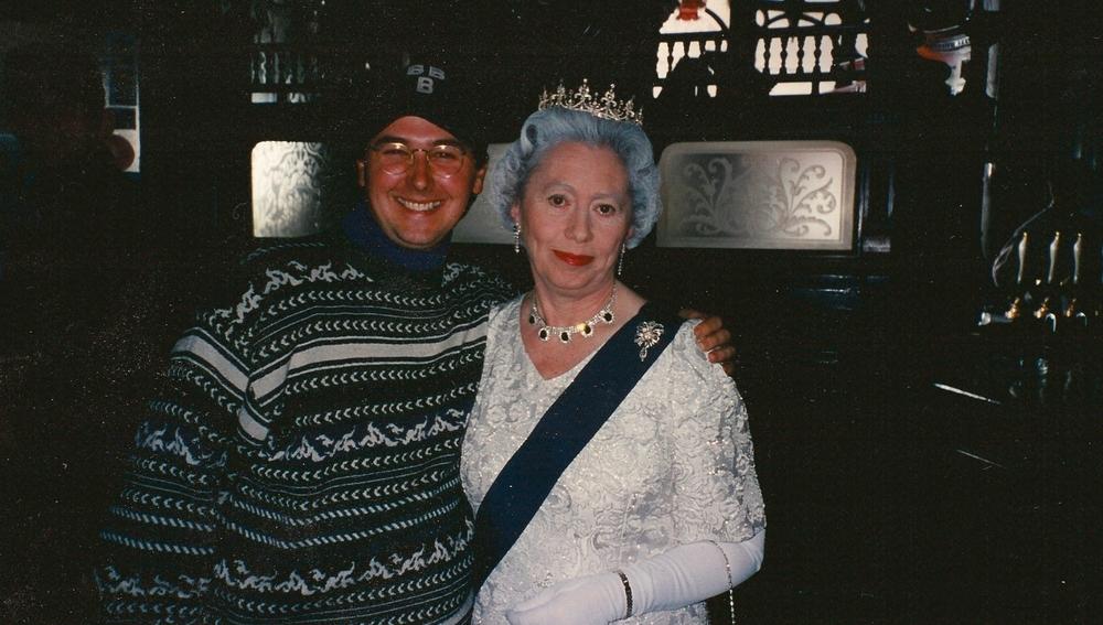 the Queen.jpeg