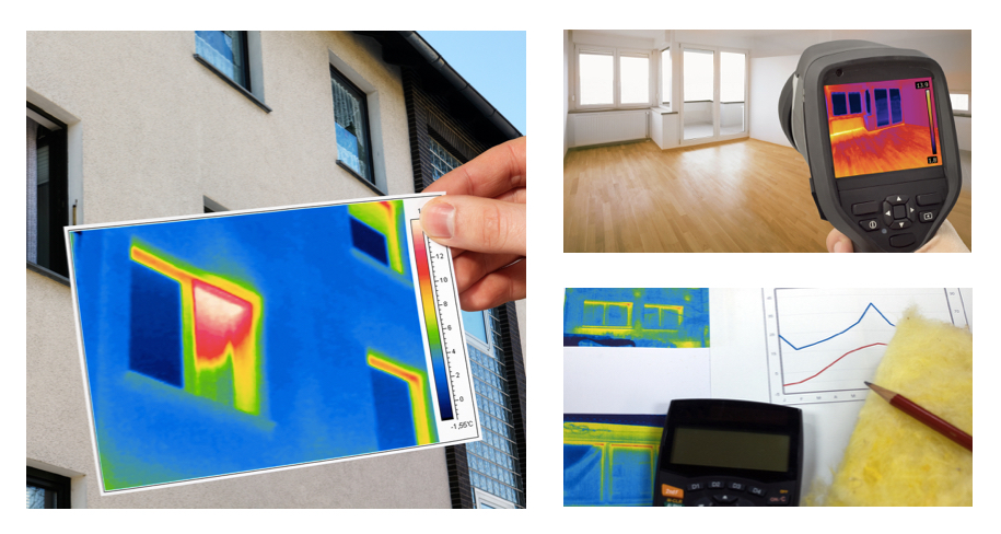 infrared-camera-scans-condo-for-thermal-energy-audit.jpg