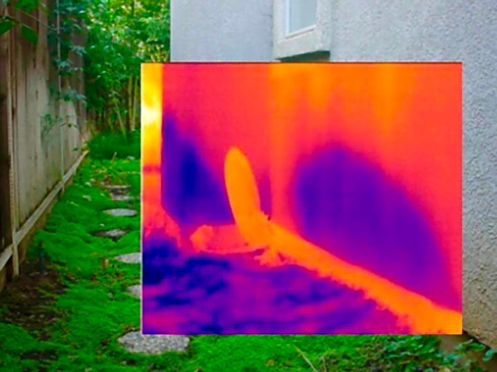 infrared-leak-detection-at-a-client's-home.jpg