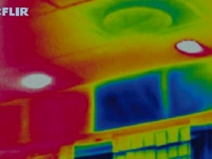 Thermal-imaging-of-store-front-windows-leak.jpg