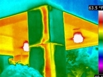 Thermal-imaging-camera-detects-EIFS-failures-on-Hotel-Case-Study.jpg